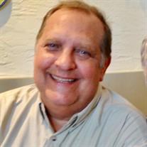 Stephen Bakanauskas