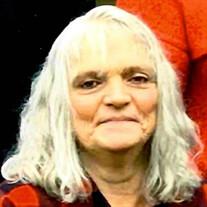 Pamela J. Little