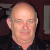 Patrick H. Everroad