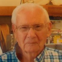 Robert L. Werking