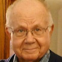 Hans V. Suomi