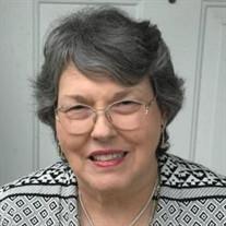 Annie Archer