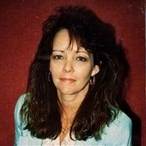 Nellie Sue Wilson