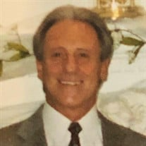 Edward S. Conti