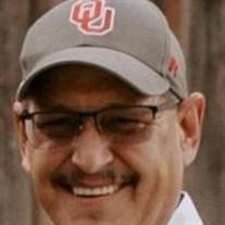Bobby Joe Rutherford II