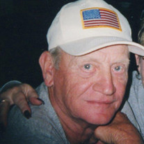 Hubert E. Young