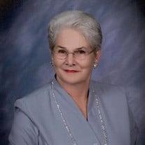 Margaret Snyder Myers
