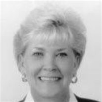 Mary Lee Brouer Yates