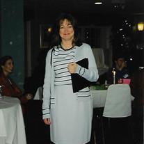 Sandra S. Taylor