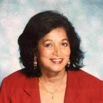 Zosima Singh Paul