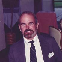 Charles H. Lindenberg III