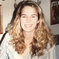 Angela (Conder) Wilkerson