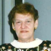 Barbara Lee Przygocki