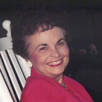 Rose Marie Harper