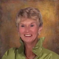 "Marjorie ""Margie"" (Clardy) Kostbade"