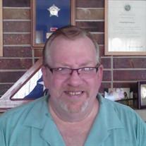 Charles R. Stiegal