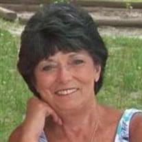 Susan Spearman Prescott