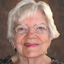 Dorothy L. Bouchea