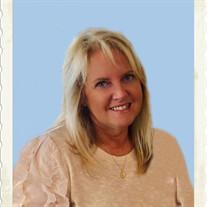 Mrs. Terri Lynn Yon