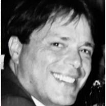 William Michael Hart