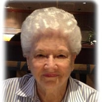 Dorothy H. Ehlers