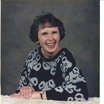 Toni O'Kelley
