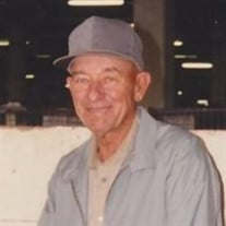 Ralph L Novak