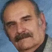 Jerome J. Cwiklinski