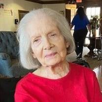 Norma J. O'Dell