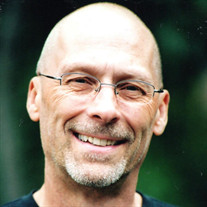 Gary L. Witthoft