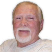 Dennis Dee Dodd