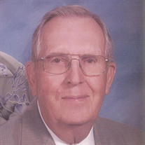 Donald William Beernink