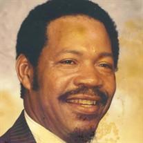 Mr. Gene Floyd