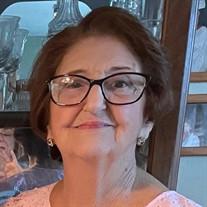 Olga Ordonez