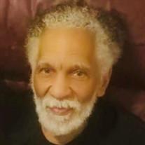 Mr. Lloyd W. Venters