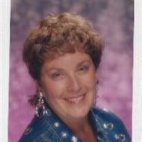Sandi Jean Merrill