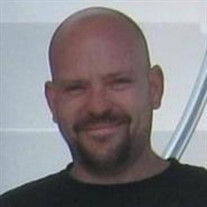 Peter A. Dunn