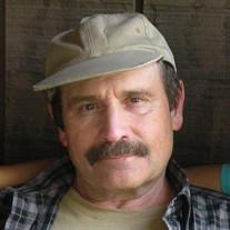 David H. Ruff