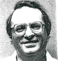 Larry Edward Grimes