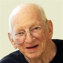 Thomas W. Reeds
