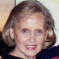 Alyce D. Knabe