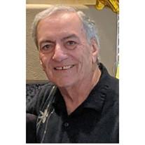 Charles N. Catanese