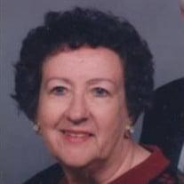 Pauline Ponsler