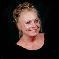 Linda Margaret Abbey