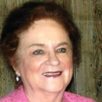 Peggy Galbreath