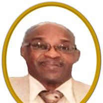 Melvin Eugene Cowans Jr.