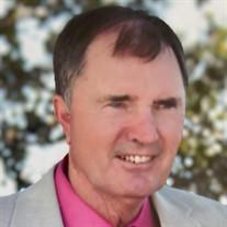 Raymond Michael Hambel