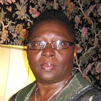 Barbara Haughton-Davidson