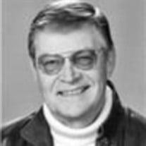 Clinton William Andreasen