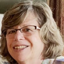 Michele A. (Adler) Payment